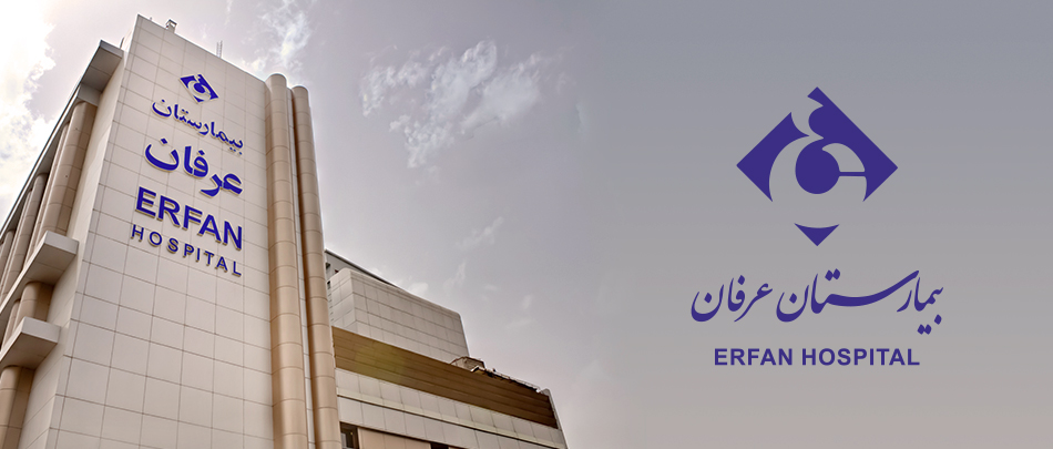 http://erfangroup.org/directory/erfangrouporg/editor/banner-053.jpg